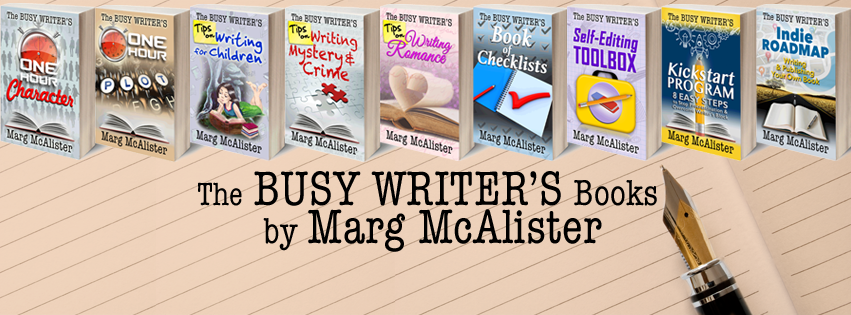 Facebook-BusyWriters-9-FINAL