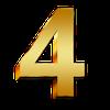 FIVE: