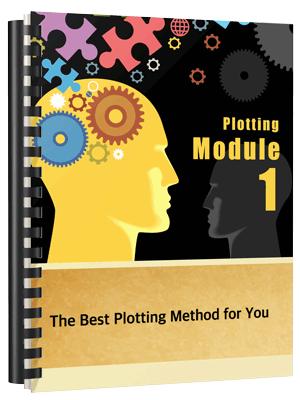 Plotting Module 1