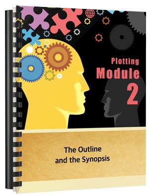 Plotting Module 2