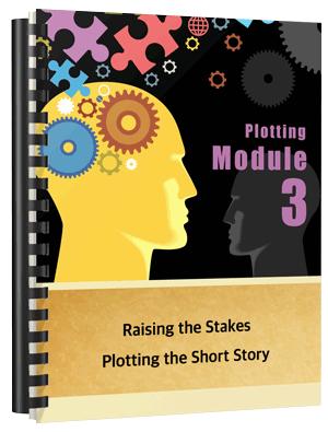 Plotting Module 3