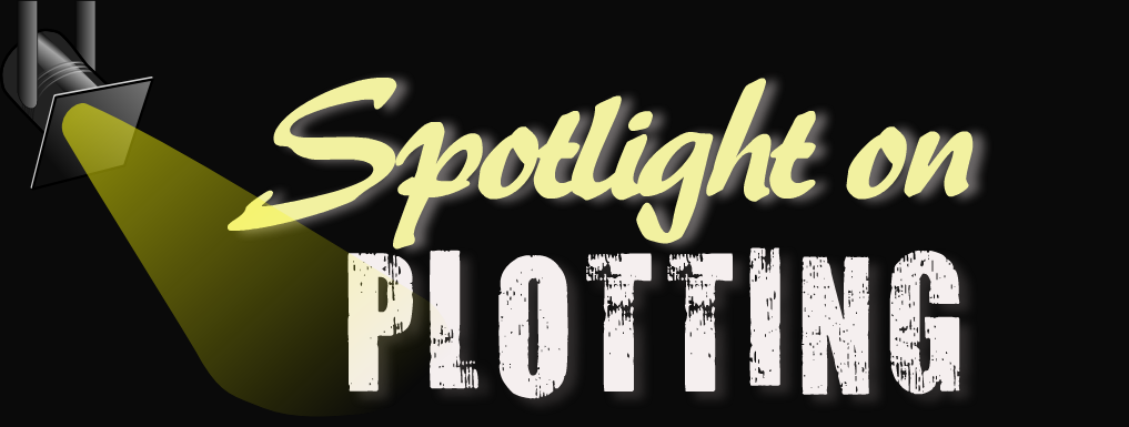 Spotlight on Plotting eCourse